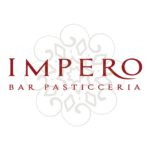 imperoIG